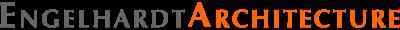 Engelhardt Architecture Logo